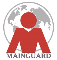 2015-mainguard-logo Directories