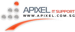 apixel-it-support-logo Directories