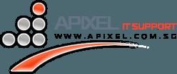 apixel-it-support-logo Directories