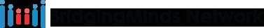 bm-logo-h40 Directories