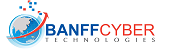 logo-13-jan-2015 Directories