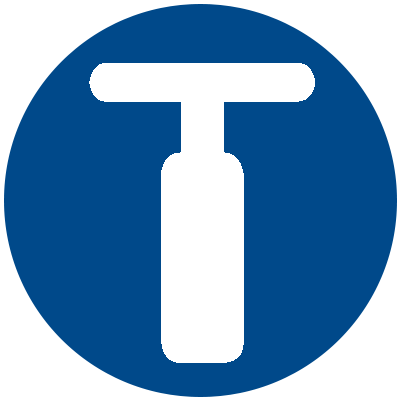 logo Directories