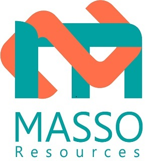 masso-logo Directories