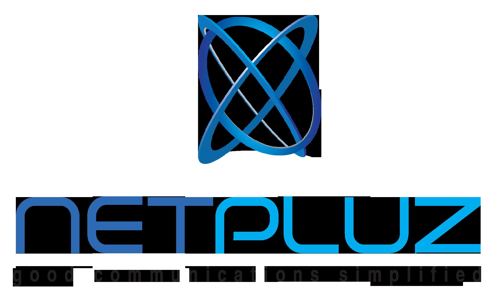 primary-logo--netpluz-vertical Directories