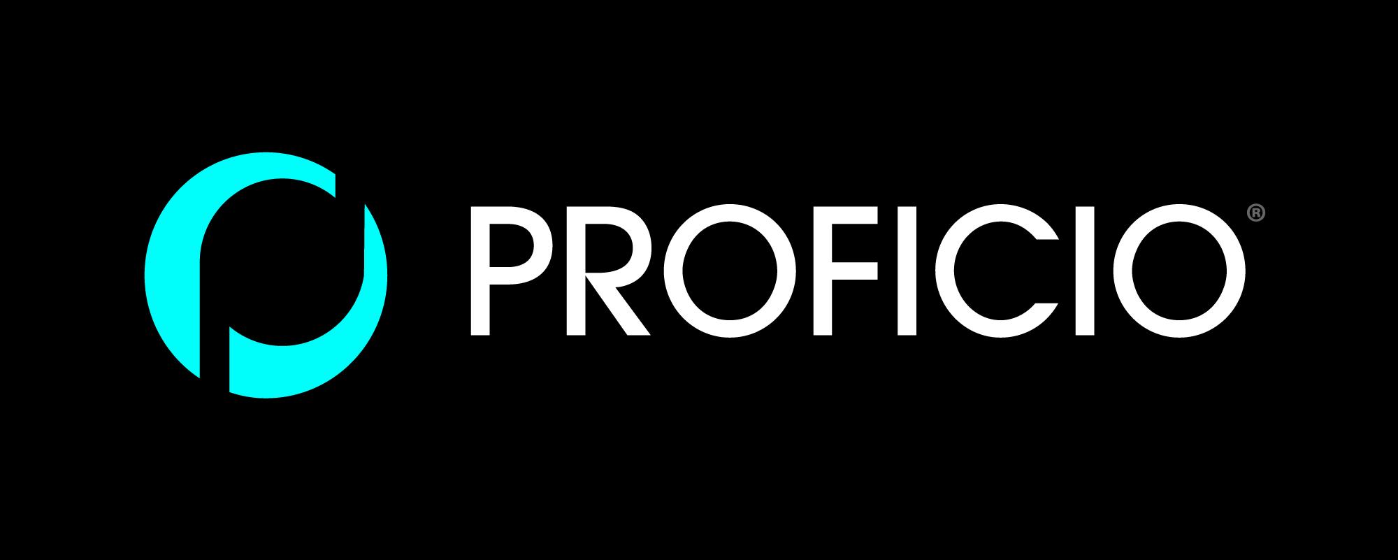proficio_horz_rgb_blk Directories