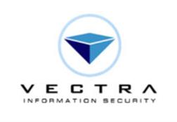 vectra Directories